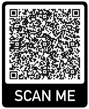 QR-Code mit VCARD (Kontaktdaten)