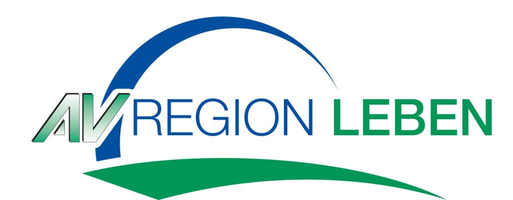 AV Region Leben (Ammerländer Versicherung)